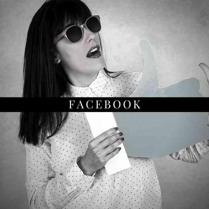 Facebook Vavira